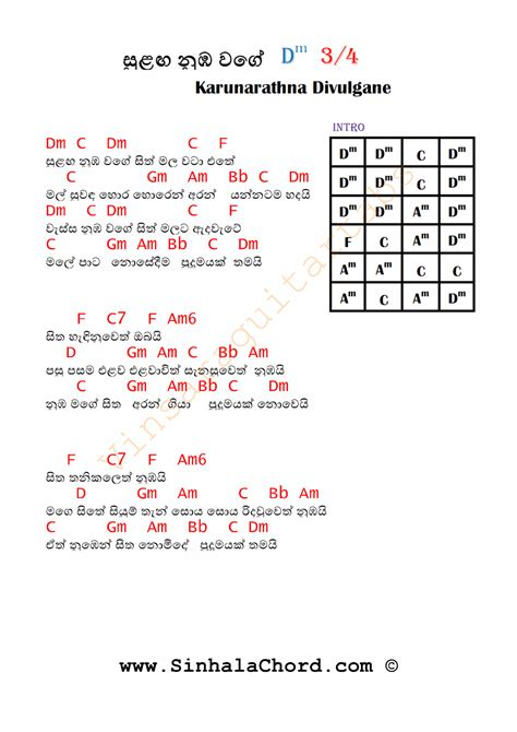 sofa chords sofa chords sofa chords the 12 major keys with for each