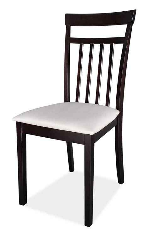 sillas comedor ikea 2 sillas y mesas de comedor baratas mesa de comedor oslo