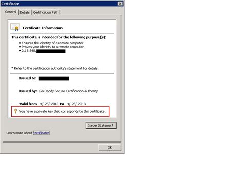 private key certificate newhairstylesformen2014 com recover private key for ssl certificates in iis sigkill it