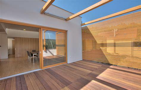 cobertizos ans plancher de terrasse une terrasse en bois 224 li 232 ge et namur