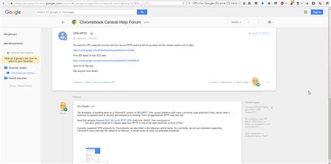 Research Papers On Chrome Os by Chrome Os Developers Made Technology Decision Based On My Research Paper Tech Talk With