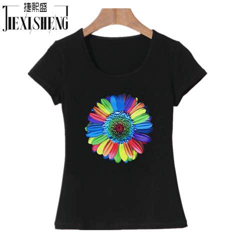 Lamora Summer Sunflower Shirt sunflower shirt reviews shopping sunflower shirt reviews on aliexpress alibaba