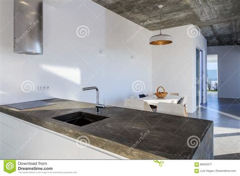 ricoprire piastrelle gallery of ricoprire le piastrelle della cucina