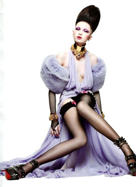 Further Proof Of Designers Current Obsession With Dolls by 201 Best Images About We Should A Photoshoot On