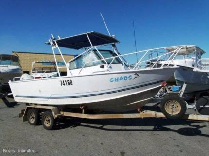 used boat motors wa gumtree used boats for sale perth pinterest motor