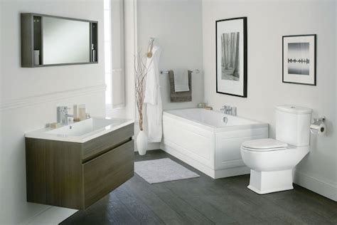 Bathtub Styles See Our Bathrooms Designs At Superior Design In Bolton