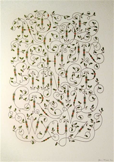 Triangle Viney 506 best images about pyrografie on dovers wood burning and coloring pages