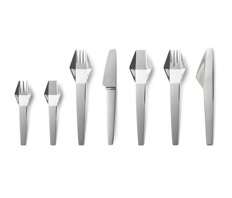 100 best whetstone for kitchen knives online get 15 bob kramer culinary knives by 100 top ten