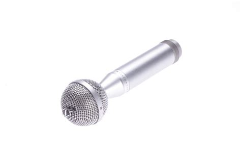 discord test mic microphone not working ubuntu 13 10