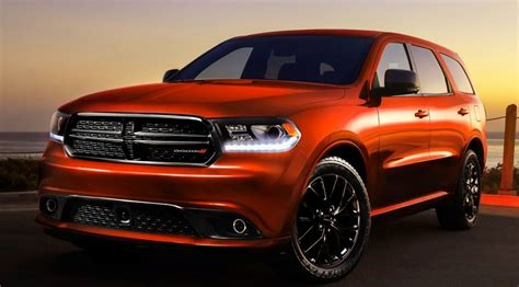 2018 Dodge Journey Photos by 2018 Dodge Journey Interior Photo New Cars Review And Photos
