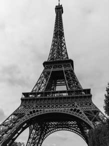 PARIS TORRE EIFFEL 4 | Quadro torre eiffel, Lindas