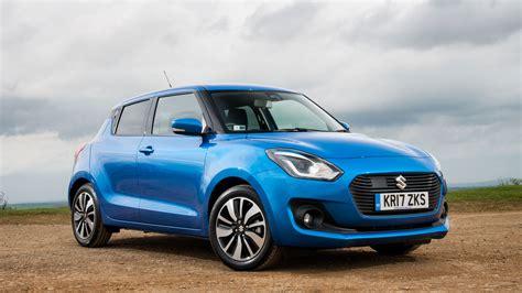 suzuki swift cars  sale  auto trader uk