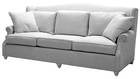 norwalk upholstery norwalk sofas refil sofa