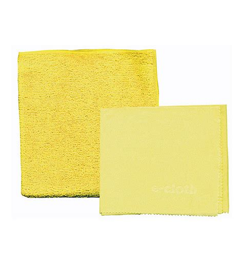 e cloth bathroom pack e cloth bathroom pack set of 2 in cleaning cloths and wipes
