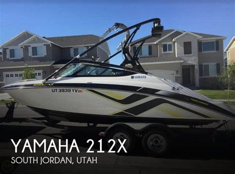 yamaha boats for sale used yamaha boats for sale used yamaha boats for sale by owner