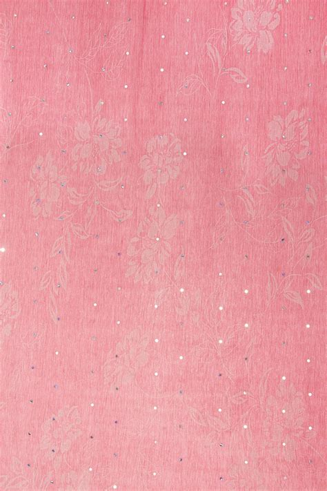 background images in div pink floral diamante scarf with tassels