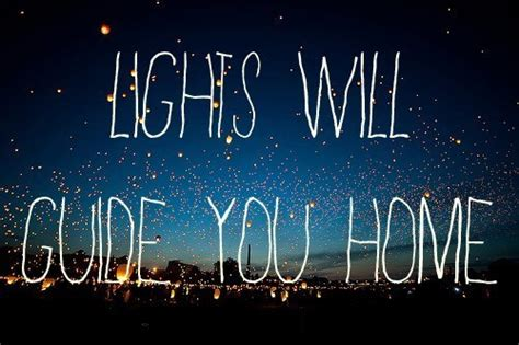 coldplay quotes tumblr coldplay quotes on tumblr