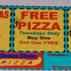 home run pizza pizza 1031 n riverside dr espanola nm