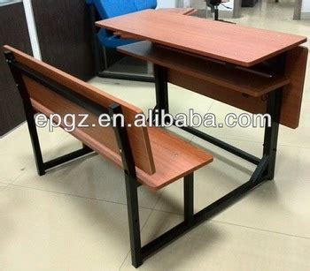 elementary desks and chairs elementary wooden desk and chair ergonomic