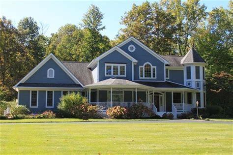 homes for sale hastings mi hastings real estate homes