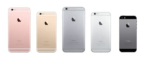 are you enough for a pink iphone 6s iphone 6s new colors gold