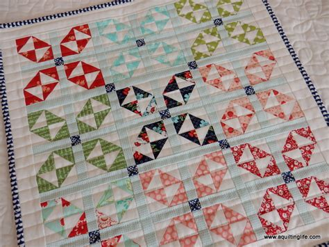 Quilt Giveaway by Mini Quilts Giveaway A Quilting Bloglovin