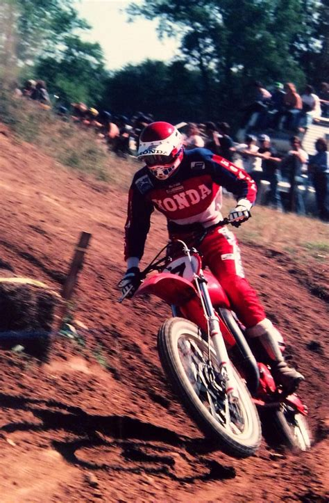 motocross races in ohio 74 best cr250r images on pinterest bicycles bicycling