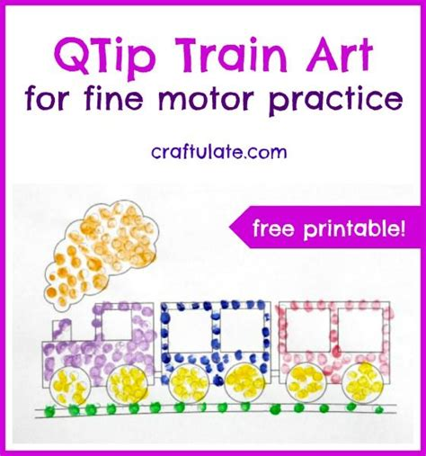 printable preschool train activities 116 best images about transportation theme on pinterest