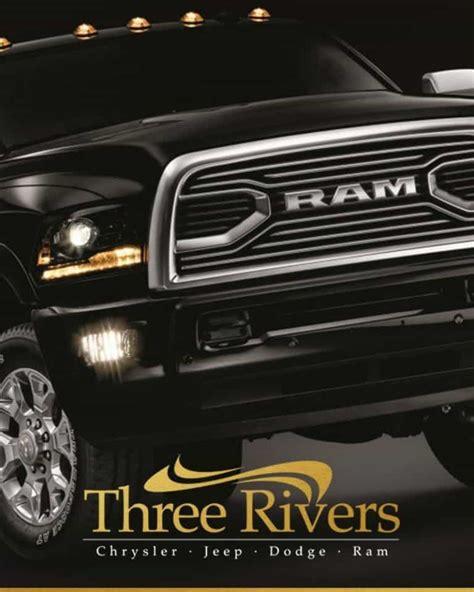 three rivers chrysler jeep dodge portfolio three rivers chrysler jeep dodge ram drift2