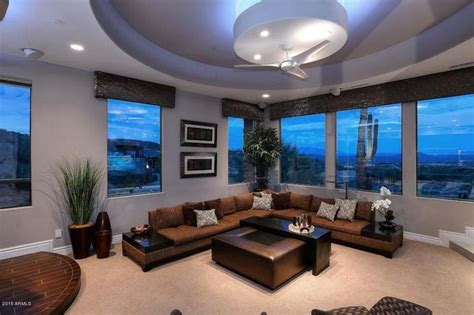 gorgeous living room ideas 25 gorgeous living room ceiling design ideas page 4 of 5