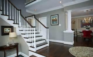 Wall Colors For Dark Hardwood Floors - featured home of the week end unit luxury in falls church mcenearney associates mcenearney