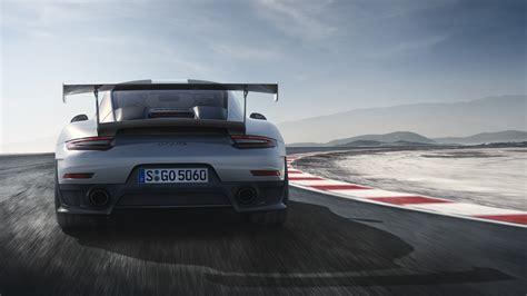 Porsche Technische Daten by Porsche Gt2 Rs 2017 Technische Daten Preis Ps Hubraum