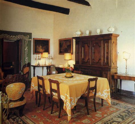 foto interni rustiche immagini rustiche interni idee creative di interni
