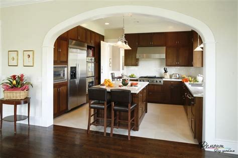 Green Bedroom Ideas by 25 Kitchen Archway Decor Ideas Gorgeous Interior Design