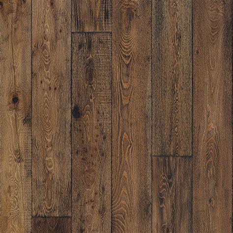 engineered hardwood vinyl wood flooring engineered hardwood flooring mannington