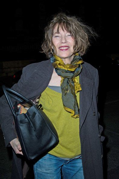 Fashion Birkin Translution Dc 17 best images about style for 40 on helen mirren gray hair and