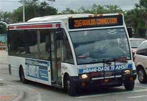 showbus bus builders directory optare