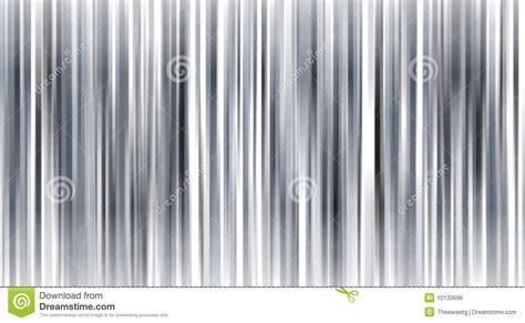 grayscale pattern grayscale stripe pattern royalty free stock image image