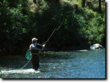 licenza pesca acque interne pesca nelle acque interne