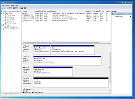 how format hard disk from bios hard drive won t formate help hdd won t initialize