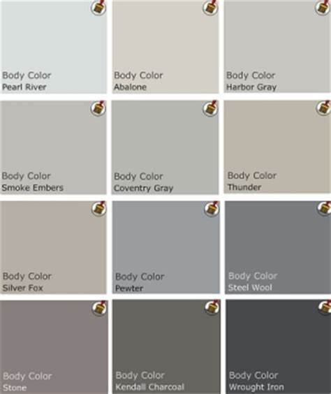 colors that compliment gray c b i d home decor and design complementary colors
