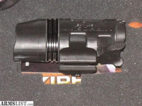 Xiphos Light by Armslist For Sale Blackhawk Ops Xiphos Nt Weapon