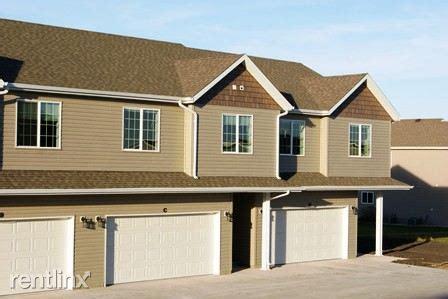 houses for rent in fargo nd homes for rent in west fargo nd apartment for rent in west fargo north dakota