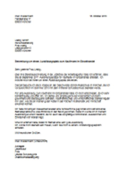 Bewerbungsschreiben Für Verkäuferin Mode Azubi Azubine Berufe Datenbank Kaufmann Im Einzelhandel