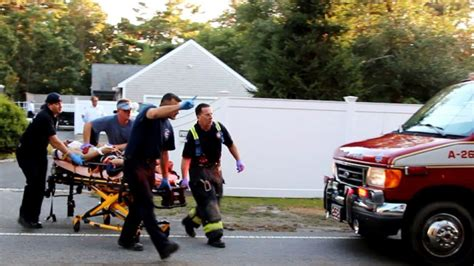 skydiving in cape cod 2 dead in cape cod skydiving fox news