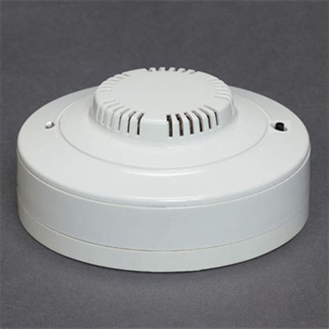 Ionization Smoke Detctor Hc 202 D Hong Chang ionization smoke detector for 12vdc security system hc 202a