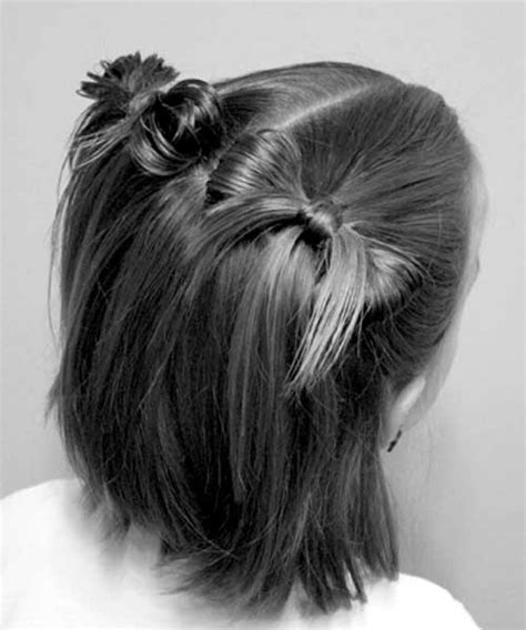 cute christmas hairstyles hairstyles for hair