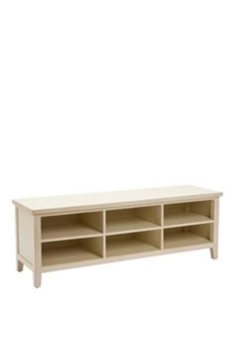 low bookshelf bench plans on low bookcase