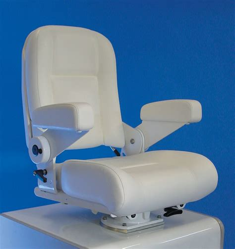 low profile boat seat pedestal boat seat pedestal and mounting options custom yacht