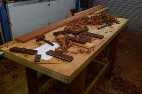 steve hay woodworking masterclass sep 26th 2014